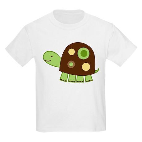 Laguna Turtle Kids Light T-Shirt
