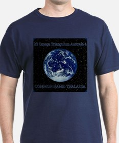 Thalassian T-Shirt