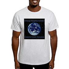 Thalassian T-Shirt