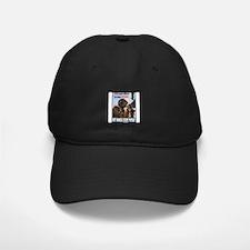 Gunner Buy Bonds on Payday Baseball Hat