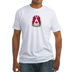 Canadian Gifts Shirt