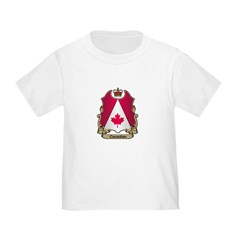 Canadian Gifts T