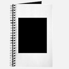 Paranoid Bush Journal