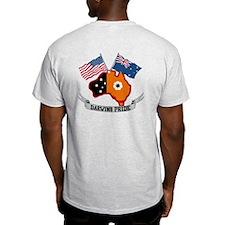 Darwin's Pride T-Shirt