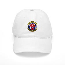 18th Aerospace Medicine Baseball Cap