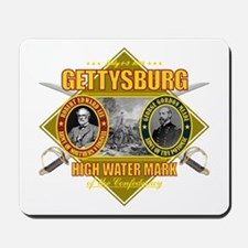 Gettysburg Mousepad