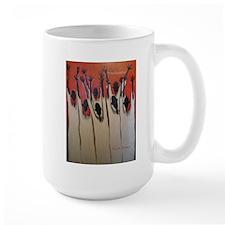 The Faithful Mug