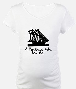Pirates! Shirt