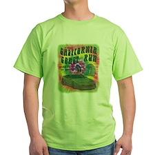 California Coast Run T-Shirt