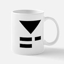 """""""Starman"""" Mug"""