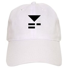 """""""Starman"""" Baseball Cap"""