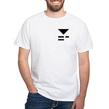 """Starman"" Shirt"