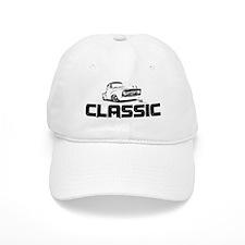 56 Ford Classic Truck Baseball Cap