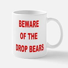 Unique Dropped Mug