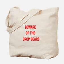Cute No drop Tote Bag