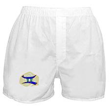 Gemini 3 Boxer Shorts