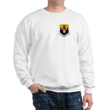 Old Soldier Sweatshirt