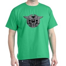 Fight City T-Shirt