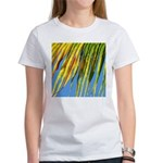 PALM FRONDS Women's T-Shirt
