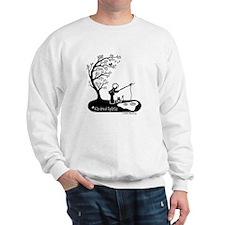 """Fishing Buddies"" Sweatshirt"