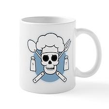 Chef Pirate Mug