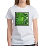 AUDUBON Women's T-Shirt