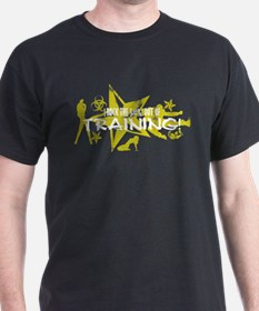 I ROCK THE S#%! - TRAINING T-Shirt