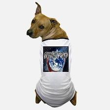 Cute Awe Dog T-Shirt