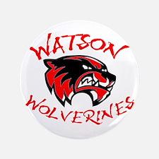 "Watson Junior High 3.5"" Button"