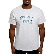 Generic swag T-Shirt