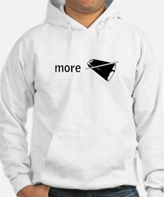 Funny Hilariousness Hoodie