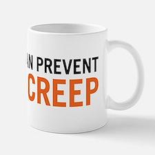 Scope Creep Mug