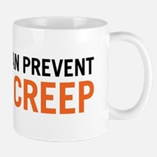 Scope Creep Small Small Mug