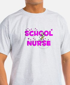 Nurse XX T-Shirt