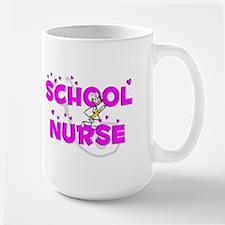 Nurse XX Mug