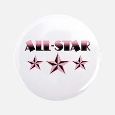 "All-Star 3.5"" Button"