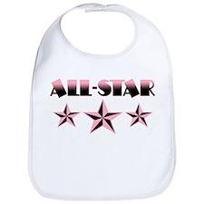 All-Star Bib