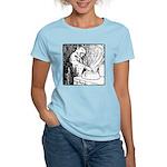 Ubbelohde's Allerleirauh Women's Light T-Shirt