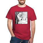 Ubbelohde's Allerleirauh Dark T-Shirt