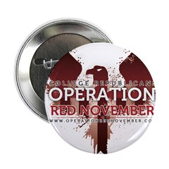 Operation Red November 2.25