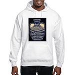John Gauche's Sons Fine Potte Hooded Sweatshirt