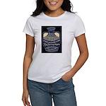 John Gauche's Sons Fine Potte Women's T-Shirt