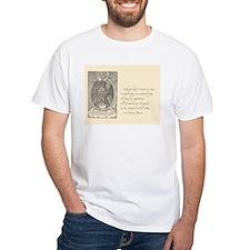 Bacon Atheism Shirt