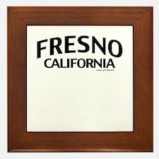 Fresno Framed Tile