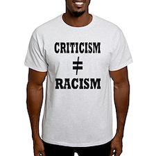 Unique Election 2010 T-Shirt