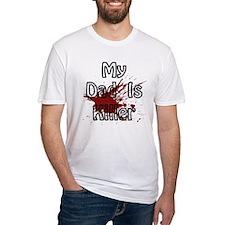 Dexter Baby Shirt