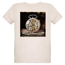 BANG! Ringer T-Shirt