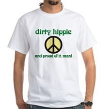 Dirty Hippie Shirt