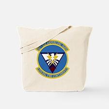 32nd ARS Tote Bag