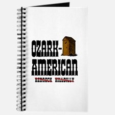 Ozark-American Journal
